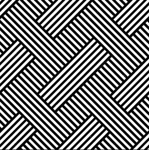 stock-vector-vector-seamless-texture-mod