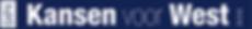 logo-kansenvoorwest2-2104-pixels.jpg (JP