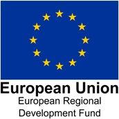 european-union-logo.jpg