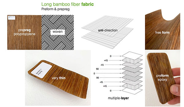 screen fabric.jpg