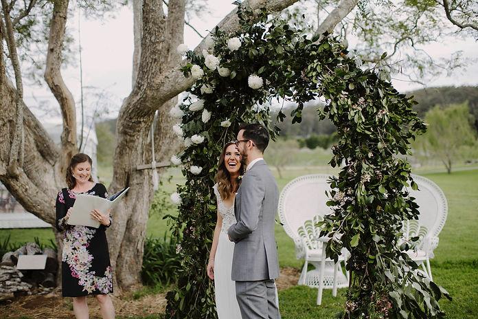 160917_justinaaron_wedding_johanna_patri