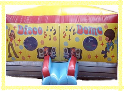 disco dome.png