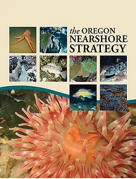 The Oregon Nearshore Strategy.PNG