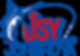 logo_jsy.png