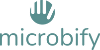 Logo_Tall_Turquoise.png