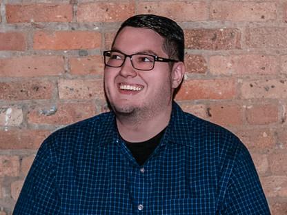 Quinn Palmer| Customer Advocate Manager