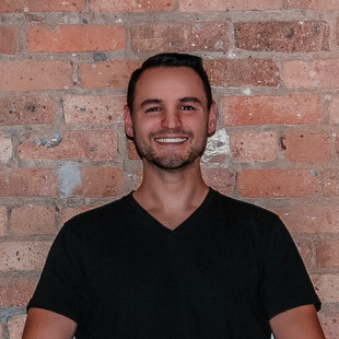 Timothy Randall | Director of Product Dev