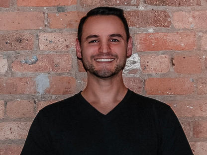 Timothy Randall | Director of Product Management