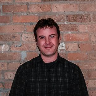 Pete Brown | IT Engineer