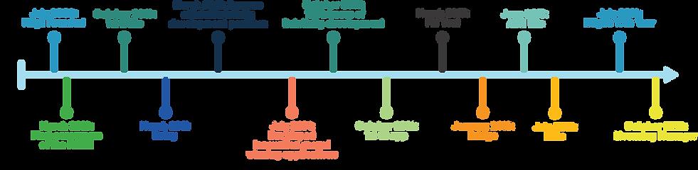 Services Timeline.png