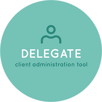 Delegate_Logo_Vertical_Circle_Full Color