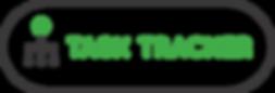 Milyli_Services_Task Tracker_Logo_Full C