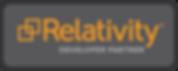 relativity_developer-partner_cmyk_150-30