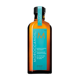 hair-mask-treatment-moroccanoil-treatmen