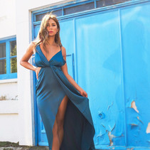 blueasos2.jpg