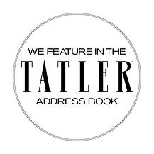 Tatler Addres Book