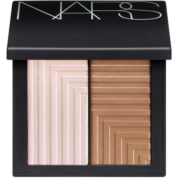 Nars - Dual Intensity