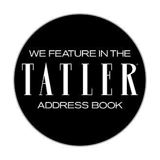 Tatler Address Book - Black.jpg