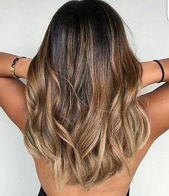 62f6c23a667f26ec3b074d83eee652ff--hair-c