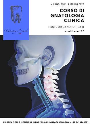 PDF GNatologia Clinica 1.jpg