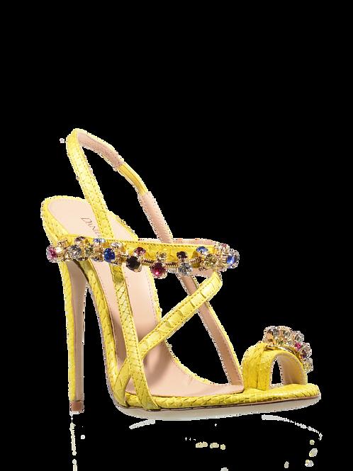 Lilly sandal