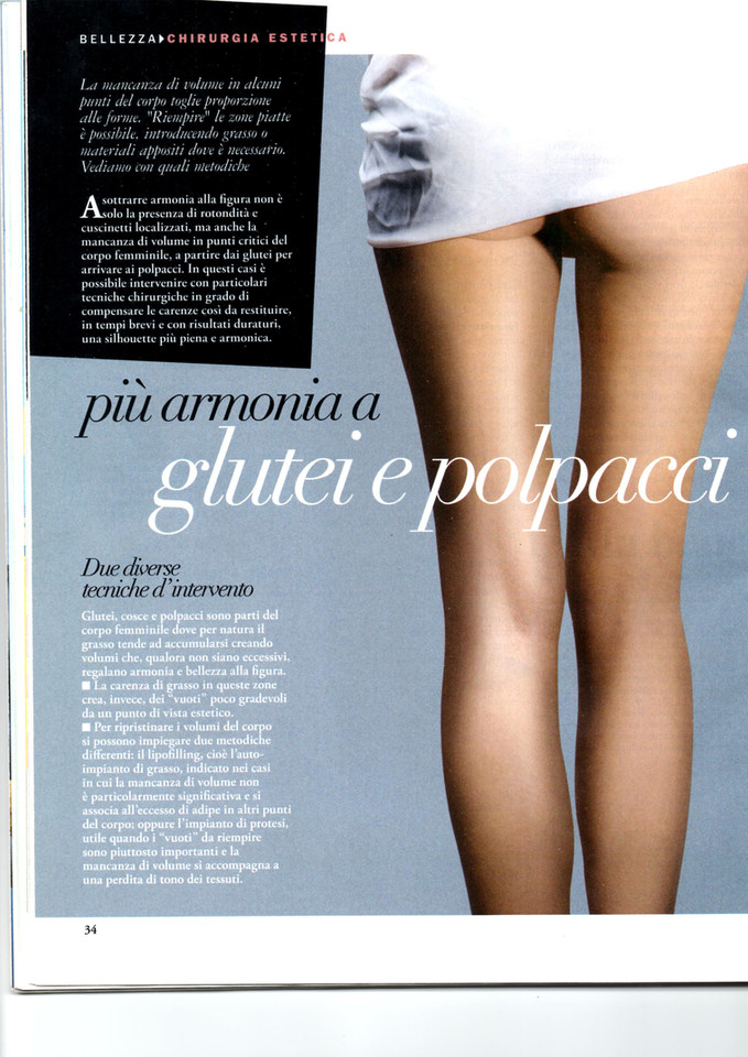 articolo glutei e polpacci 1.jpg