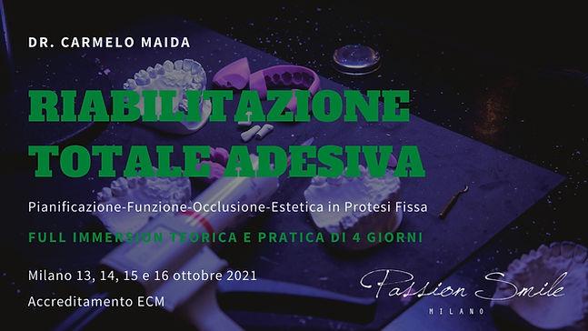 Club Verde Natura-2.jpg
