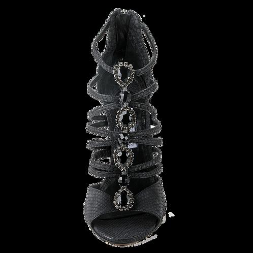 Lolly sandal