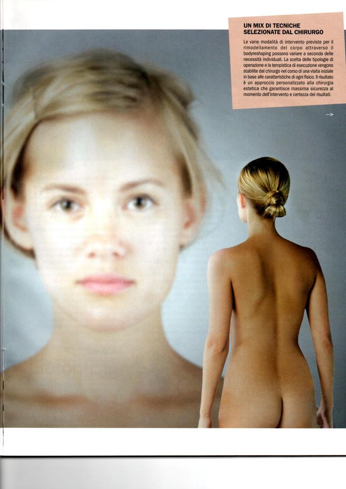 viversani articolo body reshaping 2.jpg