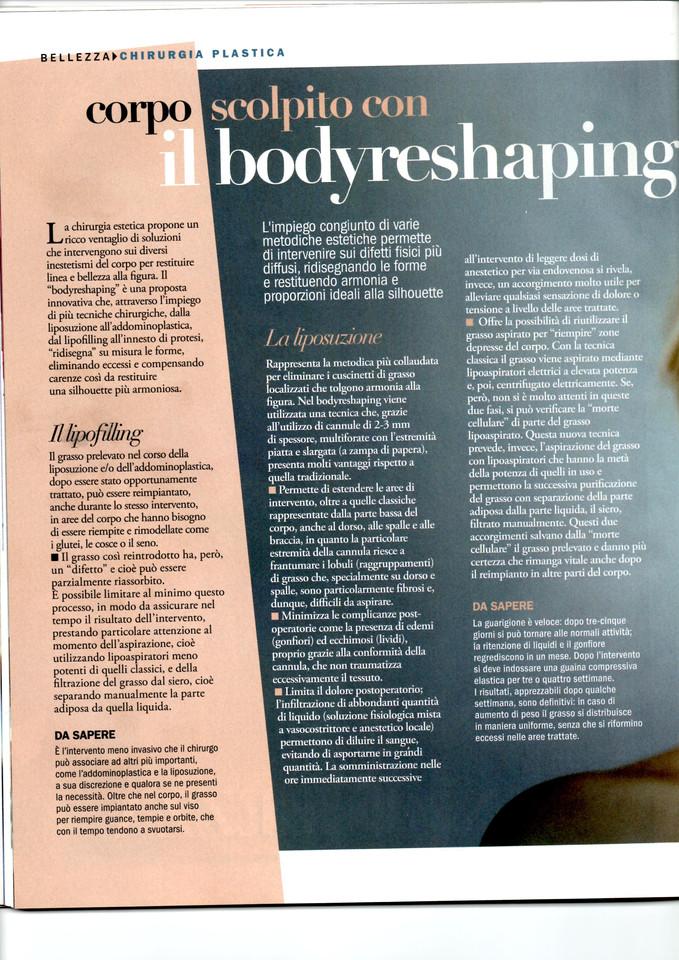 viversani articolo bodyreshaping 1.jpg