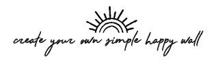 SIMPLEHAPPYWALL.JPG