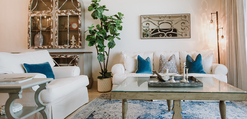 Interior Styling and Staging Cover.jpg