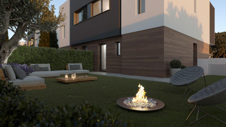 atalaya_jardin3a-1500x844.jpg
