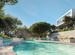New properties for sale marbella