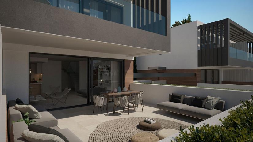 atalaya_terraza_3a_1-1500x843.jpg
