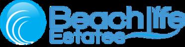 Beach-Life-Logo-Transparant-314-x-81 (1)