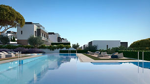 Serene New built villas atalaya .jpg