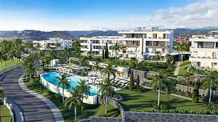 Luxury properties Marbella.jpg