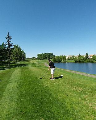 golf-2441482_960_720.jpg