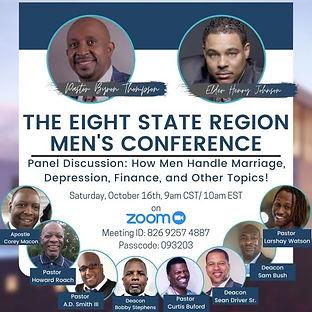 Mens conference 2021.jpg