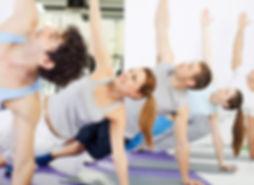 Pilates image 2.jpg