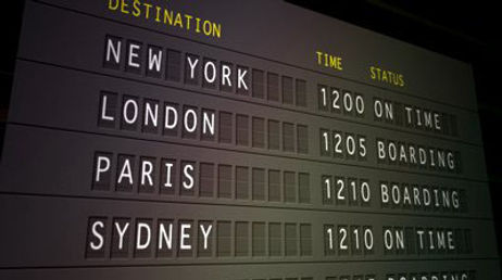 Now boarding: Air New Zealand Airpoints™ appoints TRACK as its CRM agency partner.