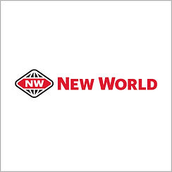 clients-grid-new-world@2x.jpg