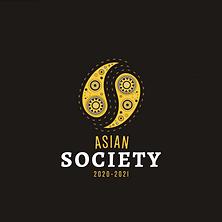 Asian Society