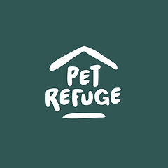 clients-grid-pet-refuge@2x.jpg