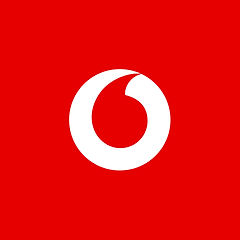 clients-grid-pet-vodafone-red@2x.jpg