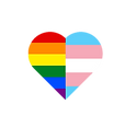 gay-and-transgender-heart.png