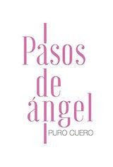 LOGO_PASOS_DE_ÁNGEL.jpeg