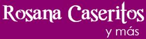 ROSANA CASERITOS CON FONDO.png