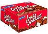Masmelos de chocolate.jpg